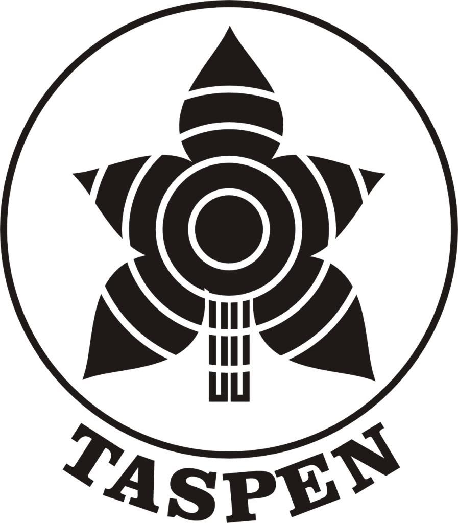 Logo Taspen | Download Gratis