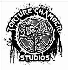 Torture Chamber Studio