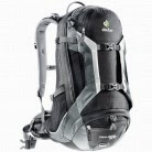www.top-shop.ru/product/277498-deuter-trans-alpine-30-2013/?cex=1534225&aid=24984