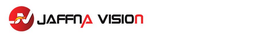 Jaffna Vision