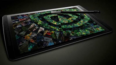 tegra note android tablet release image | new gadgets, upcoming phone, gadget update | Gadget Pirate