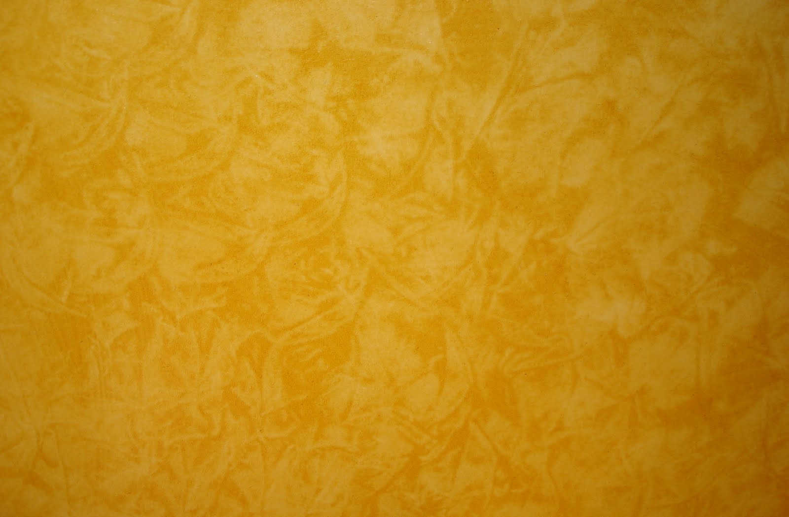 Aerografia y decoraci n pintura decorativa para paredes - Pintura decorativa para paredes ...