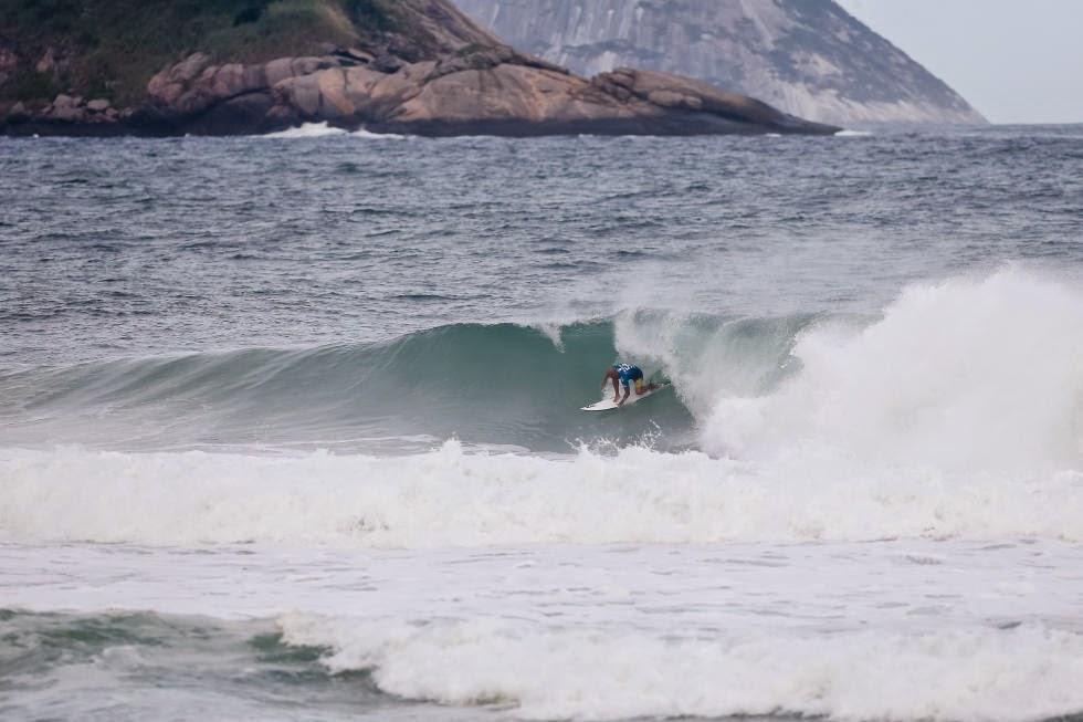 0 Freddy Patacchia Jr  Oi Rio Pro 2015 Fotos WSL  Daniel Smorigo