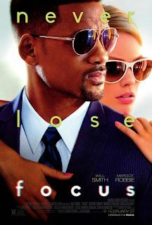 Watch Focus (2015) movie free online