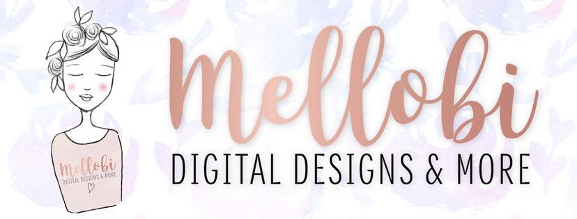 Mellobi Designs
