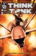 http://www.comicbookresources.com/comic-previews/think-tank-full-issue-4-top-cow-productions