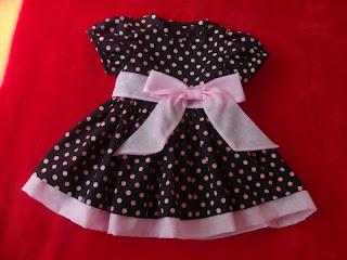 Kleidung - Baby - Online Shop