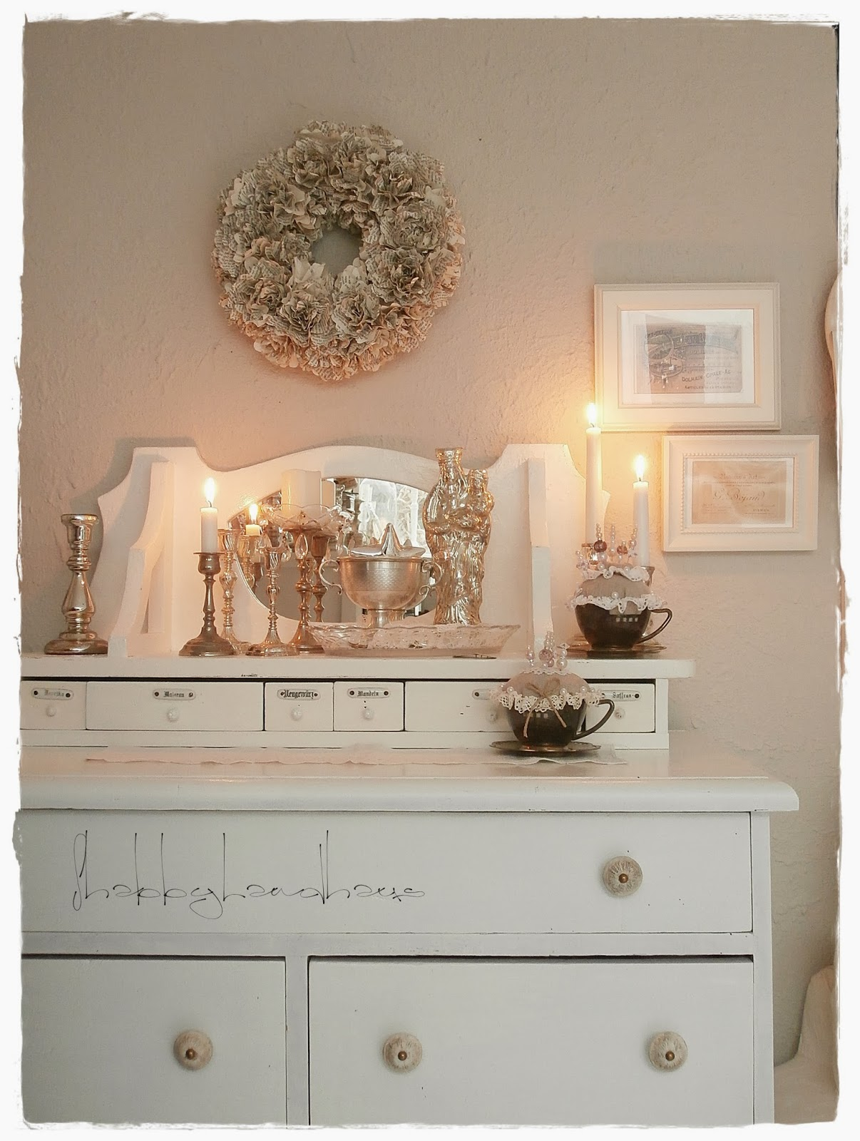 beautiful wandfarbe schlafzimmer weisse möbel ideas - home design ...