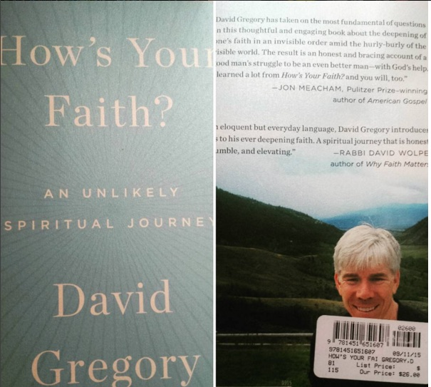how doubt influences are faith essay How to influence others three methods:influencing colleagues influencing adversaries achieving influence in sales community q&a if you are influencing an enemy, be true to your words people may lose trust and faith in you if you lie or harm them don't influence others to harm them.