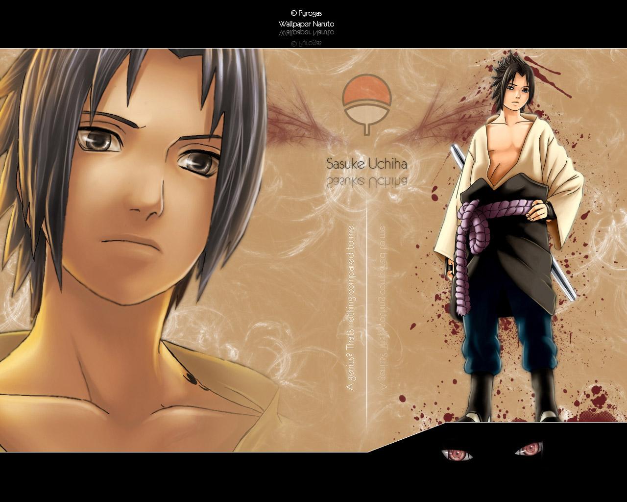 http://1.bp.blogspot.com/-Wwak_Xl4r1U/Tlbp61uoCfI/AAAAAAAAL8A/zUgUXKH8rf0/s1600/sasuke-uchiha-wallpaper_04.jpeg