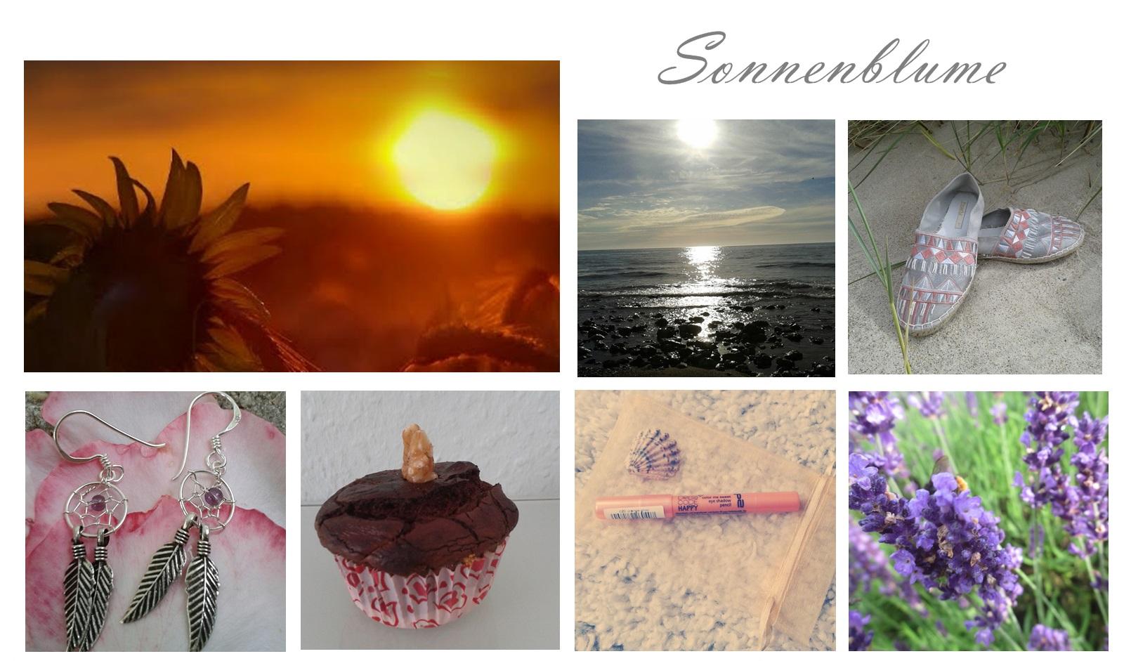 http://sonnenblume02.blogspot.de/