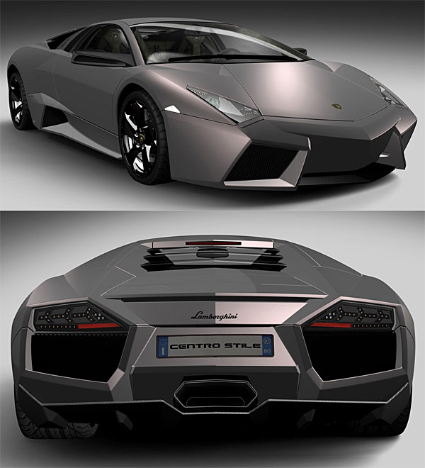 Lamborghini V12 Engine Weight: 10 World's Most Expensive Cars 2011