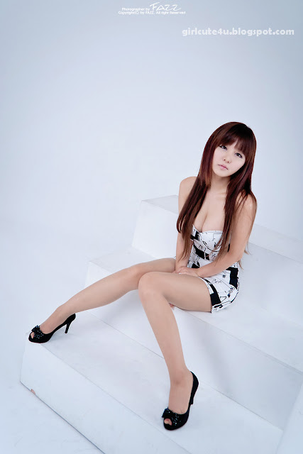 6 Ryu Ji Hye-3 New Sets-very cute asian girl-girlcute4u.blogspot.com