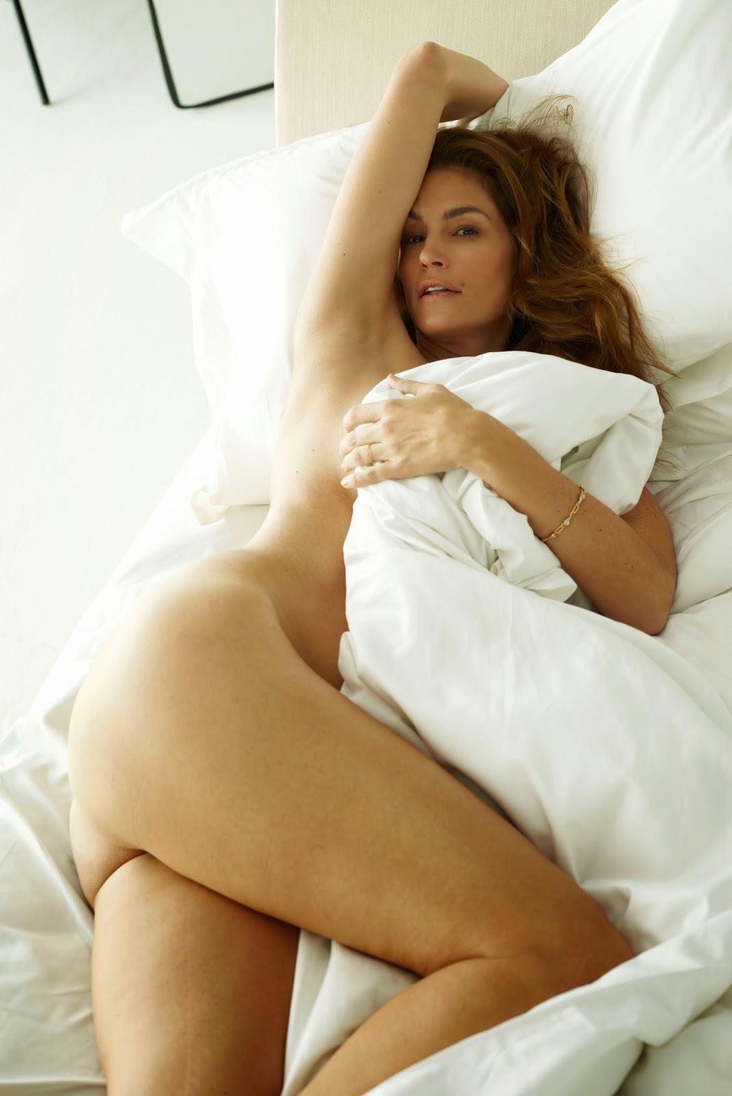 Romance sexy spank