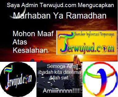 Ramadhan-Puasa-Bulan
