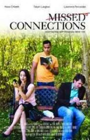Ver Missed Connections (2012) Online