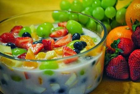 ... BUKA PUASA | Hnazarian | Kumpulan Aneka Resep Masakan Dan Cara