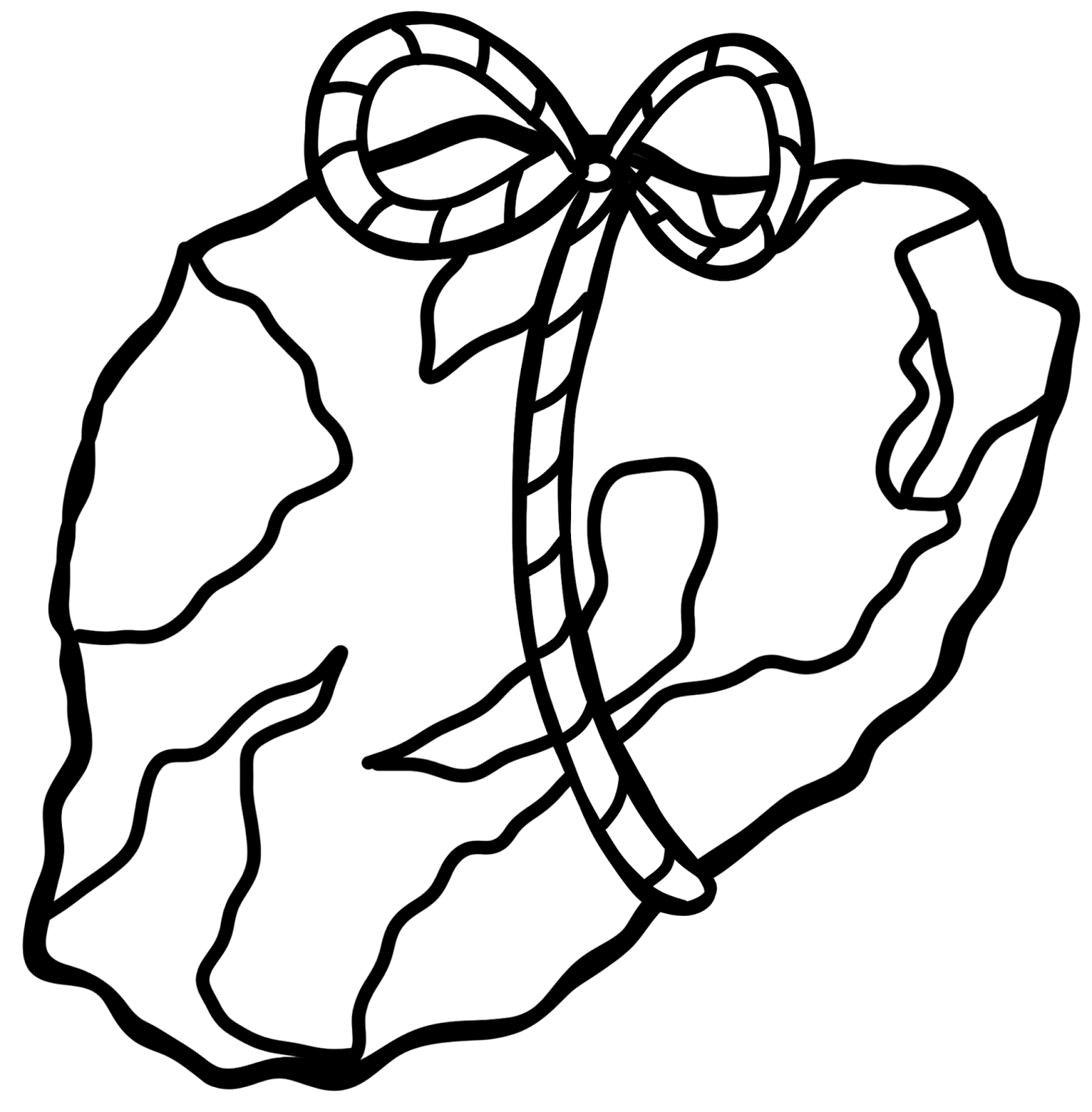 Lump of Coal Drawing Saturday November 22 2014