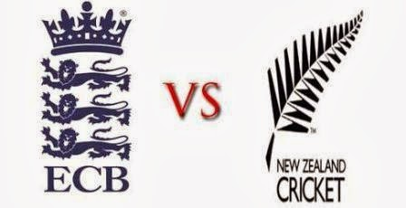 England VS New Zealand T20 on 22nd march 2014