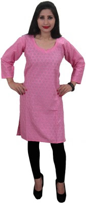 http://www.flipkart.com/indiatrendzs-casual-solid-women-s-kurti/p/itme8fzcrdzkeqbs?pid=KRTE8FZCJVBQHXEA&ref=L%3A5135814235361854183&srno=p_1&query=Indiatrendzs+Kurti&otracker=from-search
