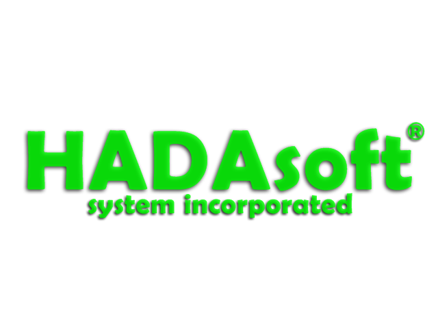 Facebook Fanpage: Hadasoft System Incorporated