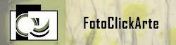 FotoClickArte