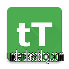 tTorrent Pro - Torrent Client 1.5.0.1 Mod (All Devices) APK