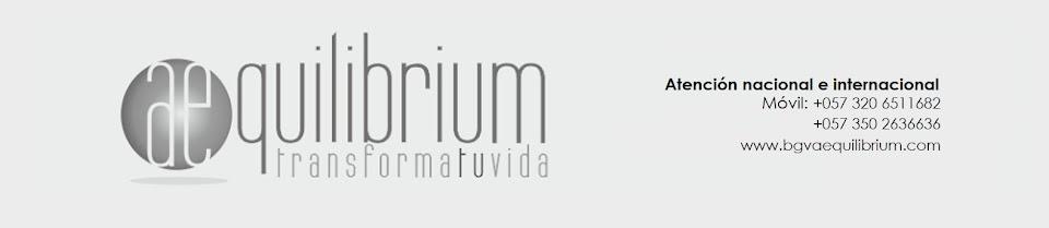 Banda Gástrica Virtual Aequilibrium