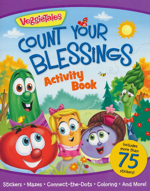 http://www.christianbook.com/veggie-tales-count-blessings-activity-book/kathleen-bostrom/9780824956752/pd/956752?product_redirect=1&Ntt=956752&item_code=&Ntk=keywords&event=ESRCP