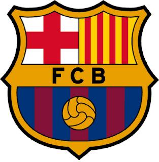Daftar Pemain yang Akan dibeli Barcelona musim 2012-2013