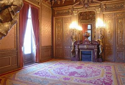 El palacio de linares Linaressalondedescanso%5B1%5D