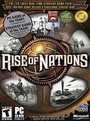 Rise_of_Nation