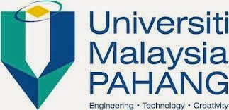 Jawatan Kerja Kosong Universiti Malaysia Pahang (UMP) logo www.ohjob.info november 2014