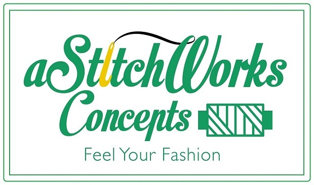 Astitchworks Concepts Facebook