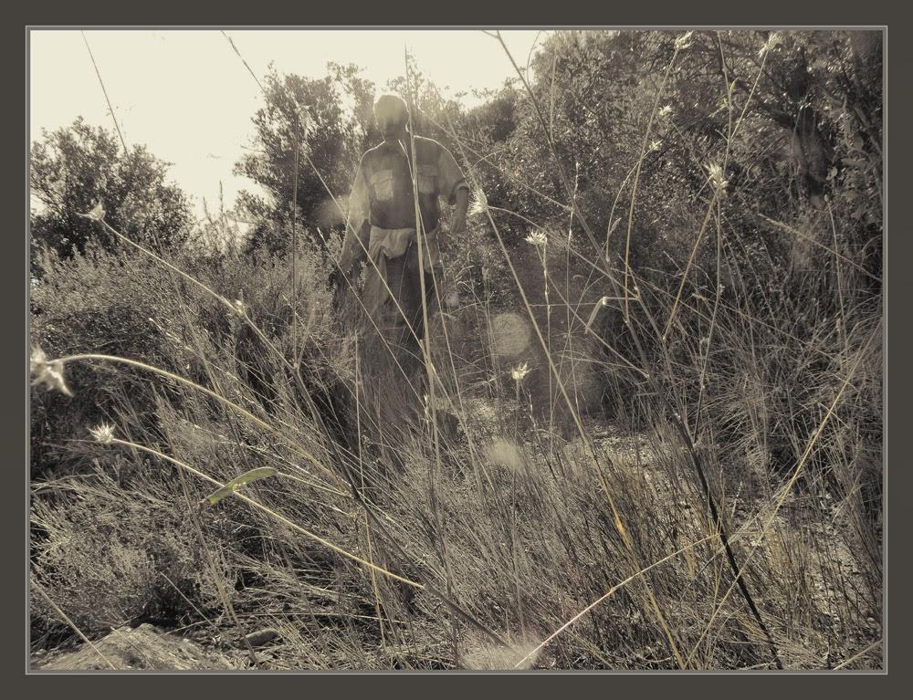 EXCURSIONISME-CATALUNYA-FOTOS-MONTANYA-PINTOR-ERNEST DESCALS-