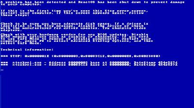 GTA V saldrá para PC