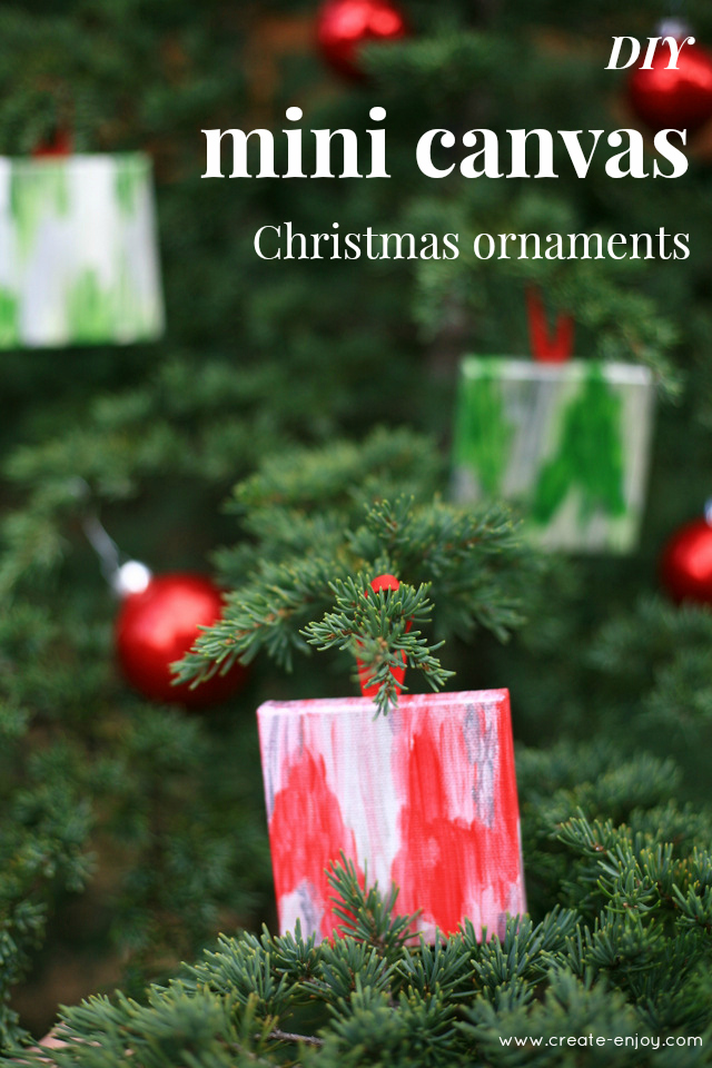 folkart multi surface paint can paint anything wood glass ceramic metal terra cotta rigid plastic canvas styrofoam slate - Plastic Canvas Christmas Ornaments