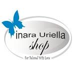 Inara~Uriella Shop