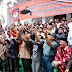 Aceh Governor Candidates Declare Peaceful Election
