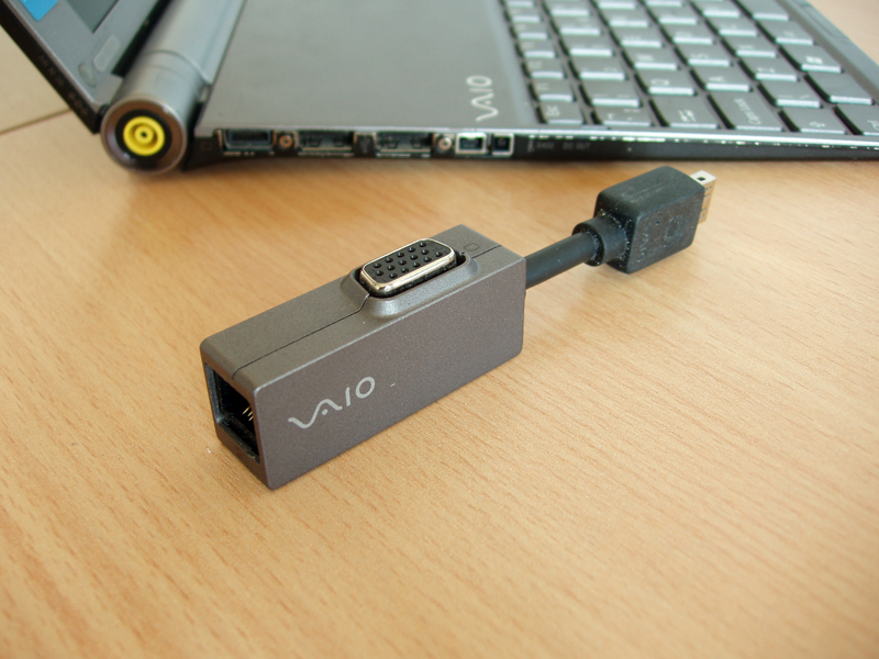 Cables to go 30540 usb 20 to vga adapter cable (black)cables to go30540 is a product to be taken into possession