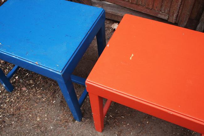 Ruokapöydän tuolit - Kodin- Keittiö