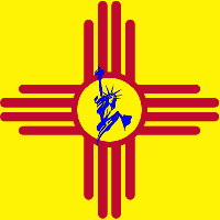 Libertarian Party of New Mexico