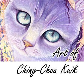 Ching-Chou Kuik