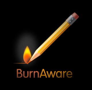 BurnAware