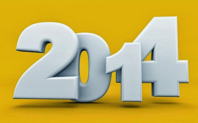 neues_Jahr_2014_Bilder