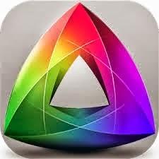 Image Blender 1.0.9 Instafusion
