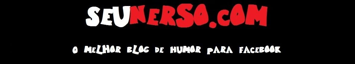 Seu Nerso.com