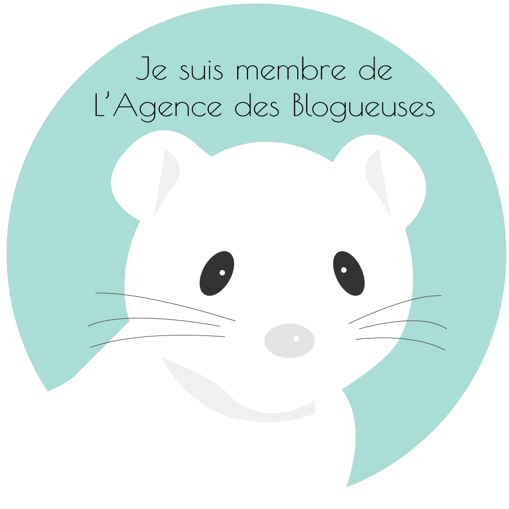 http://lagencedesblogueuses.insaniam.fr/proposition-des-marques/