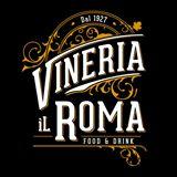 VINERIA ROMA