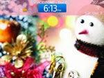 2013 Christmas Day (9650/9700/9780 OS6)